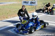 31 5os gyros protathlimatos karting 2017