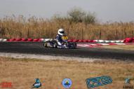 31 kipello karting pista drive park