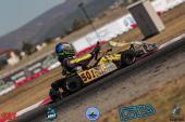 32 kipello karting pista drive park