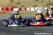 33 5os gyros protathlimatos karting 2017