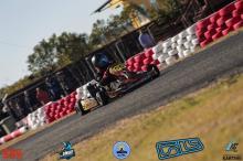 33 kipello karting pista drive park