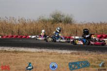 34 kipello karting pista drive park