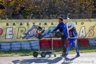 35 5os gyros protathlimatos karting 2017