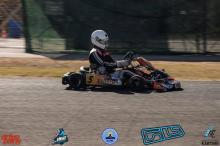 35 kipello karting pista drive park