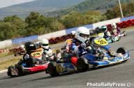 36 5os gyros protathlimatos karting 2017