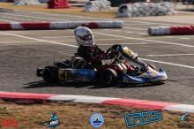 36 kipello karting pista drive park
