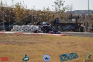 37 kipello karting pista drive park