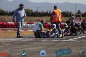 38 kipello karting pista drive park