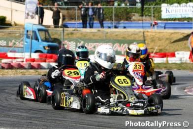 39 5os gyros protathlimatos karting 2017