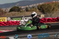 39 kipello karting pista drive park