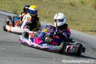 40 5os gyros protathlimatos karting 2017