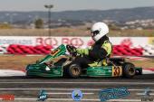 40 kipello karting pista drive park