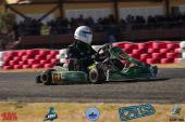 41 kipello karting pista drive park