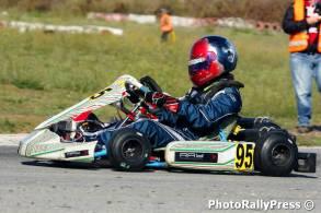 42 5os gyros protathlimatos karting 2017