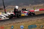 42 kipello karting pista drive park