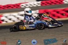 43 kipello karting pista drive park