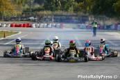 44 5os gyros protathlimatos karting 2017
