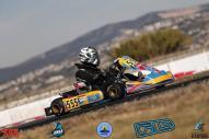 44 kipello karting pista drive park
