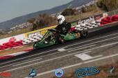 45 kipello karting pista drive park