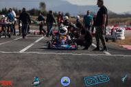 46 kipello karting pista drive park