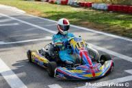 49 5os gyros protathlimatos karting 2017
