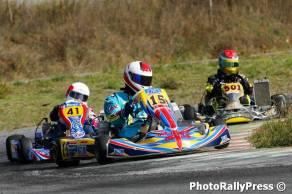 50 5os gyros protathlimatos karting 2017