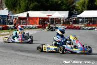 51 5os gyros protathlimatos karting 2017