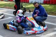 52 5os gyros protathlimatos karting 2017