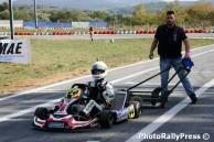 54 5os gyros protathlimatos karting 2017