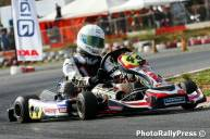 55 5os gyros protathlimatos karting 2017