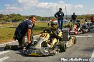58 5os gyros protathlimatos karting 2017