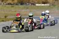 59 5os gyros protathlimatos karting 2017