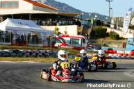 6 5os gyros protathlimatos karting 2017