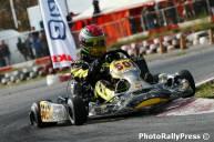 60 5os gyros protathlimatos karting 2017