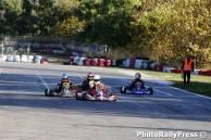 61 5os gyros protathlimatos karting 2017