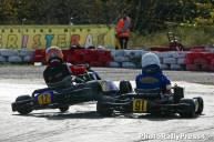 65 5os gyros protathlimatos karting 2017
