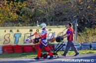 66 5os gyros protathlimatos karting 2017