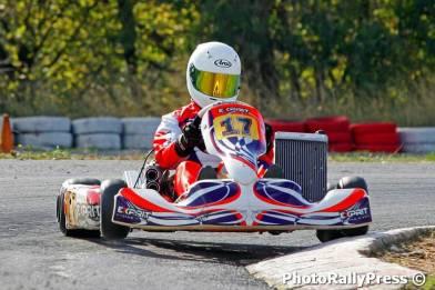 67 5os gyros protathlimatos karting 2017