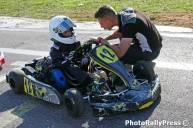 7 5os gyros protathlimatos karting 2017