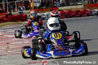 71 5os gyros protathlimatos karting 2017