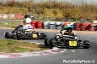 74 5os gyros protathlimatos karting 2017