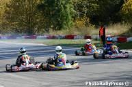 75 5os gyros protathlimatos karting 2017