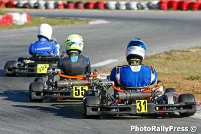 78 5os gyros protathlimatos karting 2017