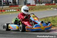 79 5os gyros protathlimatos karting 2017