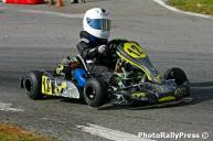 8 5os gyros protathlimatos karting 2017