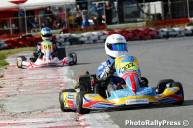 81 5os gyros protathlimatos karting 2017