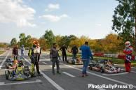 85 5os gyros protathlimatos karting 2017