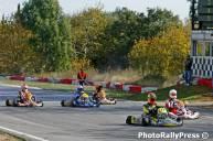 86 5os gyros protathlimatos karting 2017