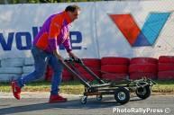 89 5os gyros protathlimatos karting 2017