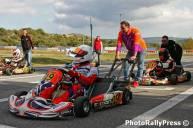 90 5os gyros protathlimatos karting 2017